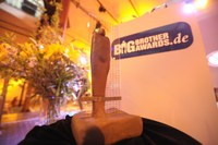 BigBrotherAwards verliehen – Bofrost, Blizzard, Schoolwater und Gamma International