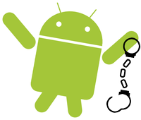 Free your Android - Freie Smartphones ohne Google