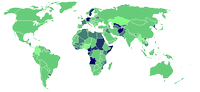 Initiative gegen Volkszählung 2011