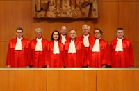 Urteil des Bundesverfassungsgerichtes: Vorratsdatenspeicherung verfassungswidrig