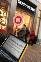RFID: Gesetzliche Standards müssen verbindlich werden